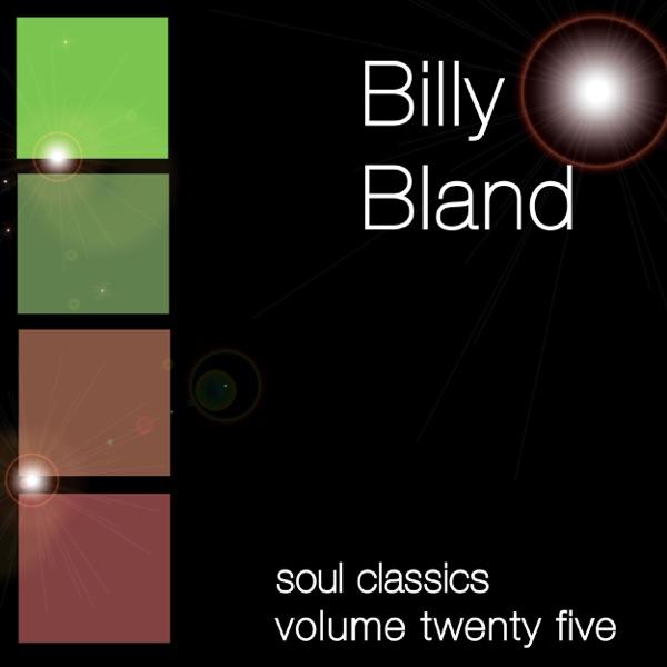 Billy Bland - Let The Little Girl Dance