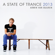 A State of Trance 2013 - Armin van Buuren