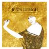Jenia Lubich - EP - Zhenya Lubich