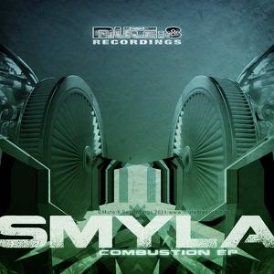 Smyla & ASL - We Mute8