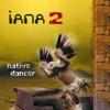 Iana - Tatanka illustration