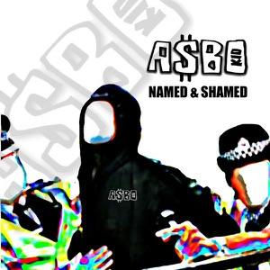 The Asbo Kid - Kill or Be Killed
