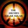 Sugar Sugar (Original Version) - Single, The Archies