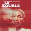 La Squale (Bande originale du film), Various Artists