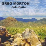 Greg Morton - Remington Ride
