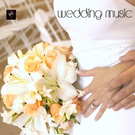 Popular Classical Wedding Ceremony Songs Strings Classical Music