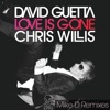 Love Is Gone (Mike D Remixes) - EP