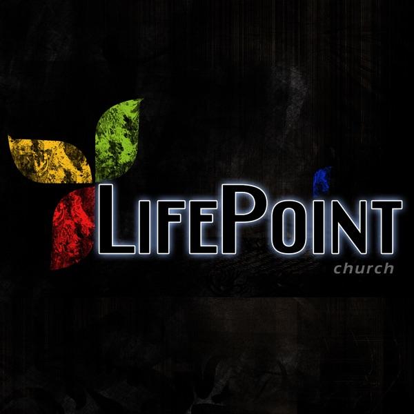 LifePoint Church - White Plains, KY