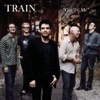 Get to Me - Single, Train