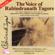 Tabu Mone Rekho - Rabindranath Tagore