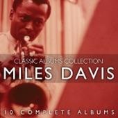 Miles Davis;Gil Evans - Saeta