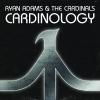 Cardinology (Bonus Track Version) ジャケット写真