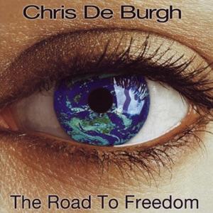 Chris de Burgh - The Words