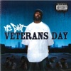 Veterans Day, MC Eiht