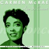 Send In the Clowns  - Carmen McRae