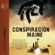Mario Escobar - La conspiración del Maine (Dramatizada) [The Conspiracy of the Maine (Dramatized)]