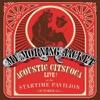 Acoustic Citsuoca (Live) - EP ジャケット写真