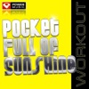 Pocket Full of Sunshine - Single