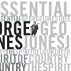 The Essential George Jones The Spirit of Country
