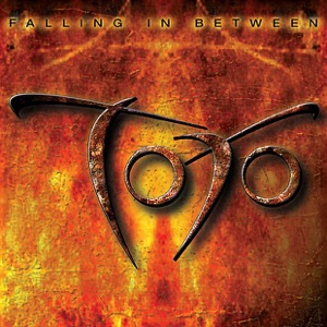 Falling In Between Mp3 Download