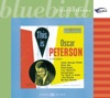 The Sheik of Araby (Remastered 2002) - Oscar Peterson Trio;Bert...
