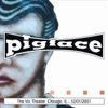 Pigface: The Vic Theater, Chicago, IL 12/01/2001 (Live), Pigface