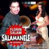Salamanele 1, Florin Salam