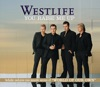You Raise Me Up - Single, Westlife