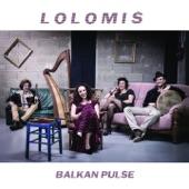 Lolomis - Anadolka
