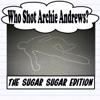 The Archies - Sugar, Sugar (Dj Romeo Extended Mix) grafismos