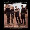 The Road Goes On Forever (10th Anniversary Edition) - Highwaymen