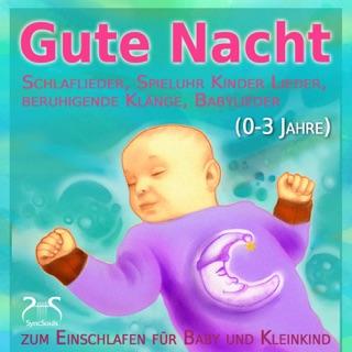 Schlaflieder Für Kinder Die Schönsten Kinderlieder Von Toddi