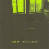 Cortex - Cortex A