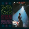 Sinatra At the Sands (Live) ジャケット写真