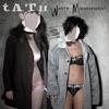 t.A.T.u. - White Robe