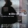Stars & Guitars (Live), Willie Nelson & Friends