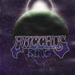 Bacchus King