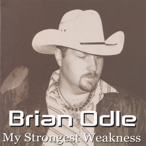 Brian Odle - That's What Honky Tonks Are For - Line Dance Music