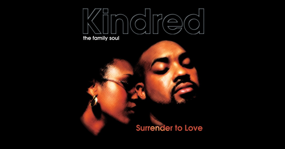 kindred mature singles Kindred has 59,956 ratings and 7,209 reviews rick said:  maybe 14-15 if you have a mature child and plan to discuss it with them as they go flag.
