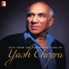 Hits From the Legendary Films of Yash Chopra