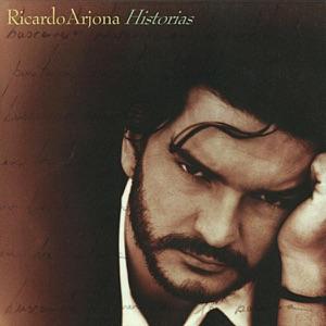 Ricardo Arjona - Señora de las Cuatro Décadas