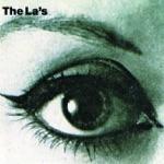 The La's - I.O.U.