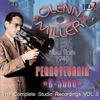 Your's Is My Heart Alone (You Are My Heart's Delight) - Glenn Miller And His Orchestra