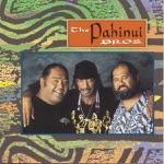 The Pahinui Brothers - Mele of My Tutu E