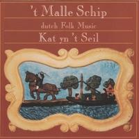 T Malle Schip (Dutch Folk Music)