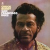 San Francisco Dues, Chuck Berry