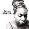 Nina Simone: The Greatest Hits ジャケット画像
