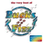 Bucks Fizz - My Camera Never Lies