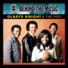 VH 1 Behind the Music Presents Gladys Knight the Pips