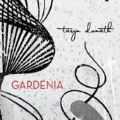 Taryn Donath - Beautiful Holiday